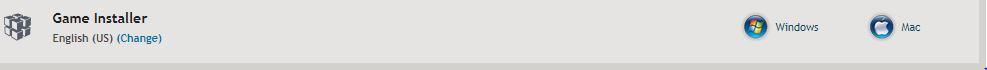 diablo 2 mac game installer