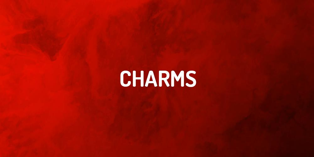 diablo 2 charms