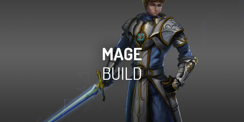 diablo 2 mage build